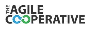 Agile Cooperative