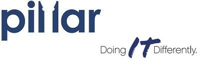 Pillar Technology Group LLC