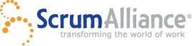 Scrum Alliance: Transforming the World of Work