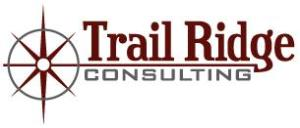 Trail Ridge Consulting